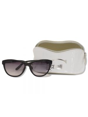 JUST CAVALLI JC265S48J63 SUNGLASSES