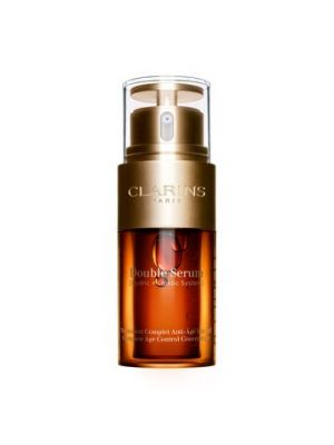 Double Serum Complete Age Control 30ml
