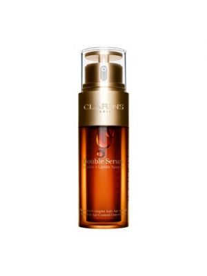 Double Serum Complete Age Control 50ml