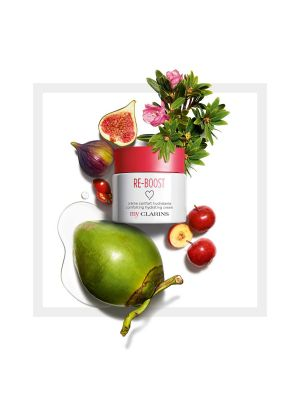 My Clarins Re-Boost Comforting Hydrating Cream 50ml