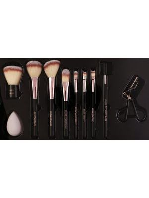 PARIS HILTON PROFESSIONAL SET