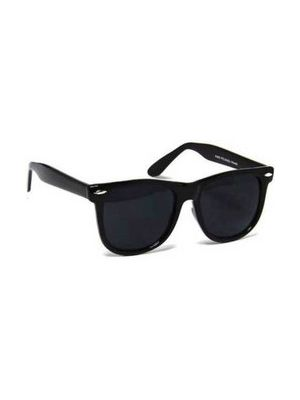 Men's Sunglass