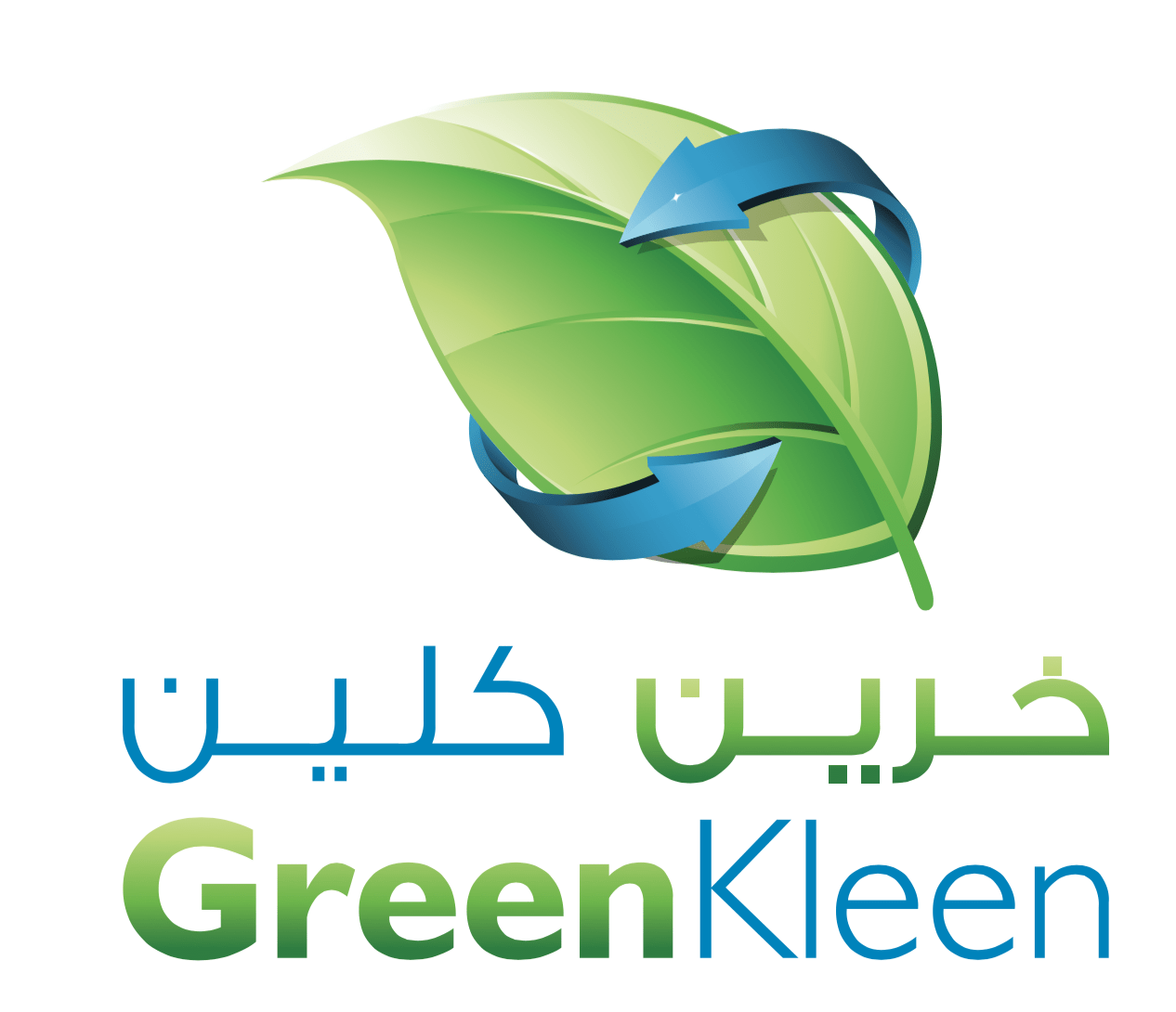 Green Kleen Car Care Store